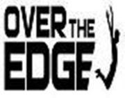 OverTheEdge_logo[1]