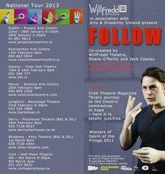 13 follow